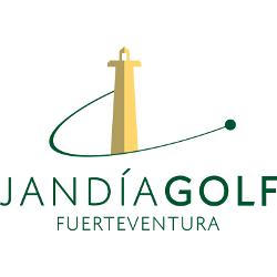 Jandia Golf