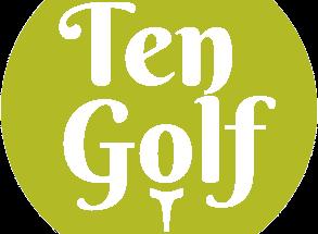 TenGolf